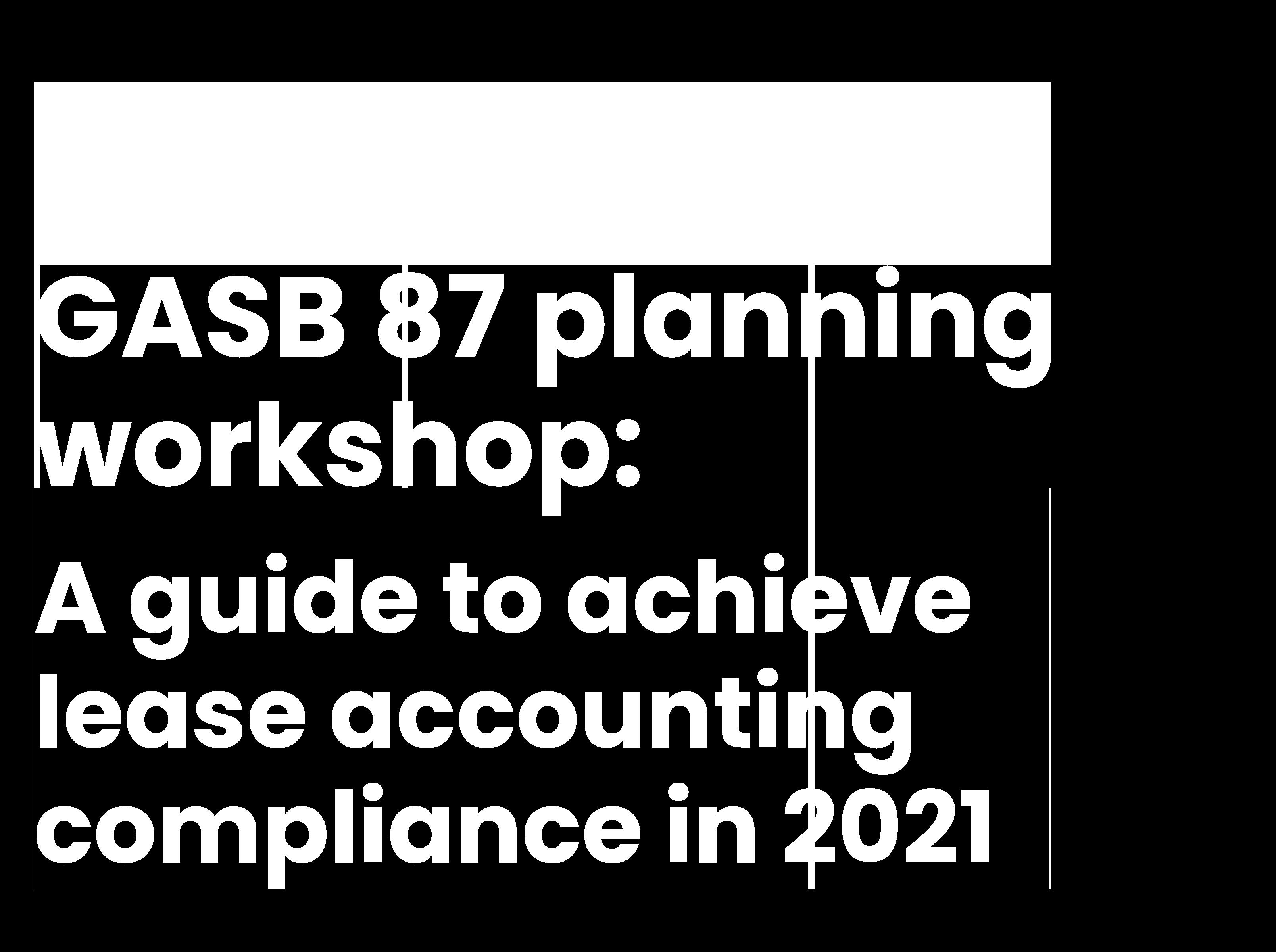 GASB-Apr-27-2021-08-41-19-37-PM