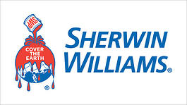 Sherwin Williams Logo-1