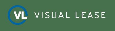 VLVisualLease_RGB_Transparent_UseOnBlackBG-1