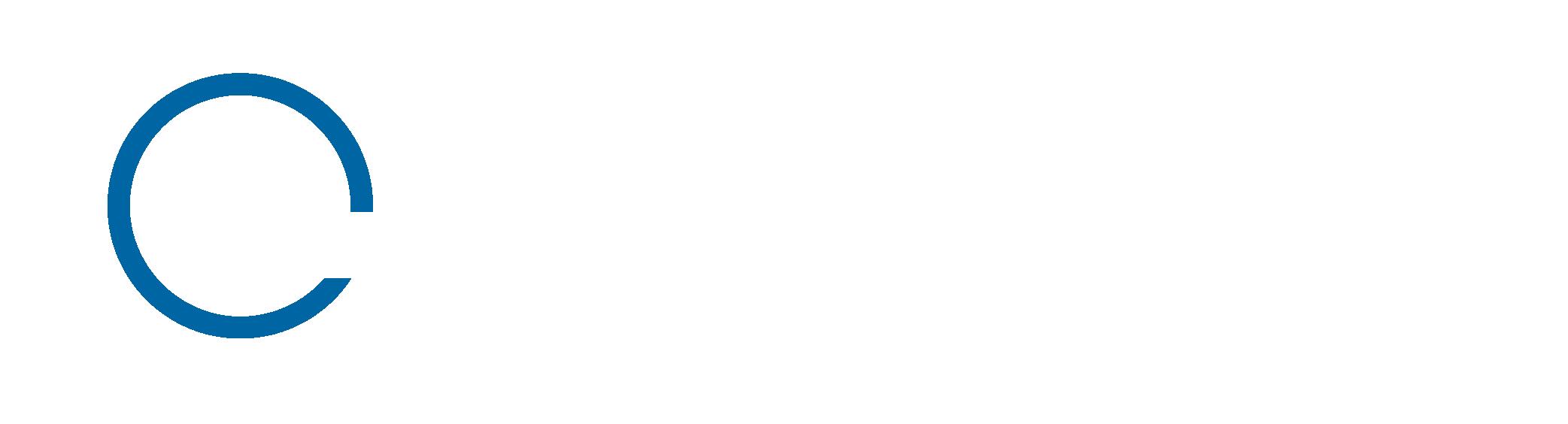 VLVisualLease_RGB_Transparent_UseOnBlackBG