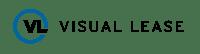 New VL Logo 2017.jpg