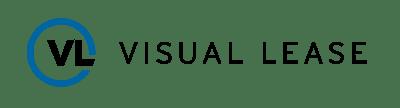 VLVisualLease_RGB_Transparent_UseOnWhiteBG