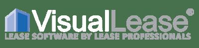 Visual Lease