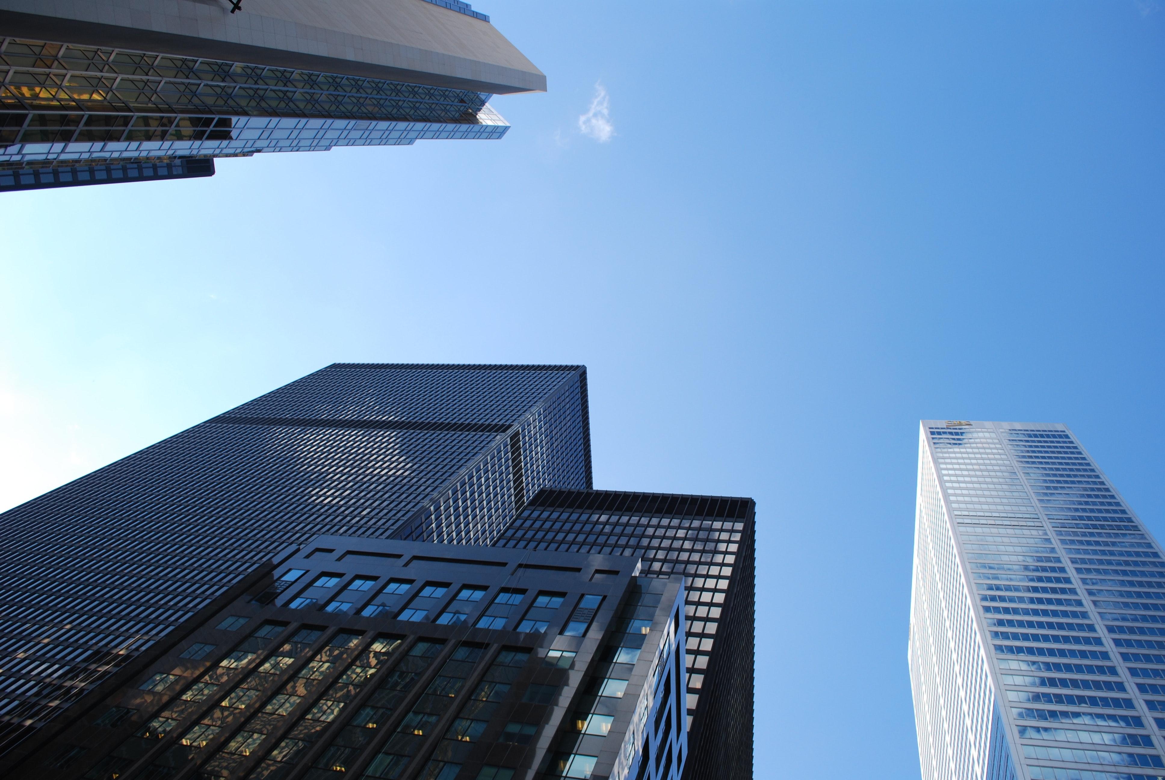 architectural-design-architecture-blue-sky-373584