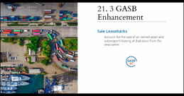 https-engage-visuallease-com-hubfs-Comms-Release-Videos-21-3-GASB-Video-mp4-1