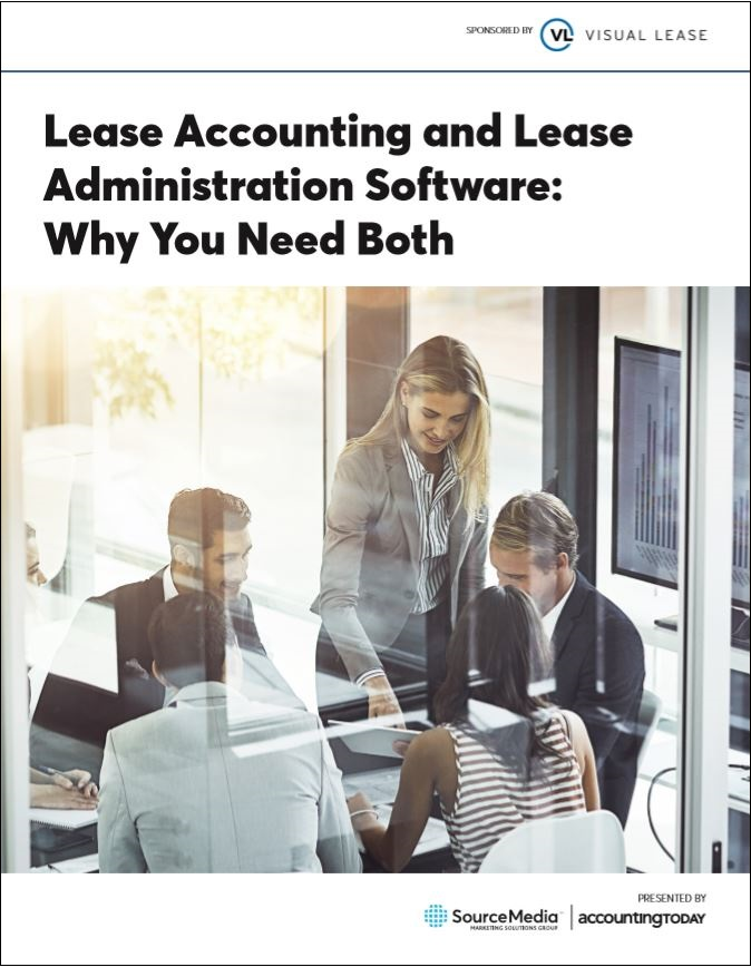 Lease Accounting and Lease Administration White Paper-2