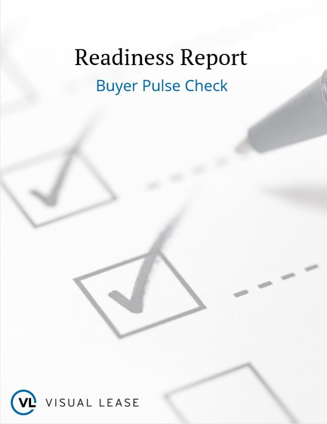 Readiness Report - New